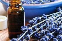 Joya Essentials / Premium Quality Essential Oils + EO Recipes & Tips.  Organic | Wild-crafted | Pesticide Free