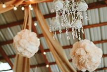 | say I do | / my dream wedding for someday