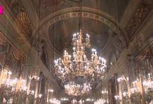 palazzo borghese Florence