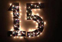Holiday&Birthdays