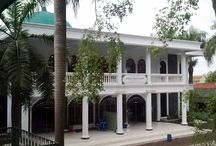 our mosque