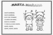 Cancioneros