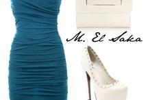 dress:)