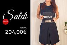 Saldi 2016 Brescia abbigliamento donna / Iniziano ufficialmente il 5 gennaio i Saldi invernali 2016 a Brescia e in tutta la Lombardia. Tutti stanno già allestendo i negozi per le promozioni, chiudendo così in anticipo il periodo Natalizio.