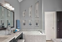 Bathroom Cabinet / Best Cabinets for Bathroom