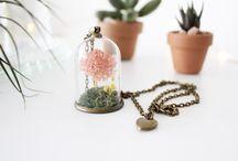 Toda Coisinha / Conheça meu trabalho autoral como desenvolvedora de produtos  de decoração e acessórios artesanais na todacoisinha.com