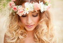 Beauty: Bridal Makeup
