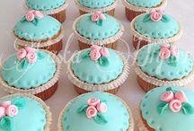 Butik Cupcake