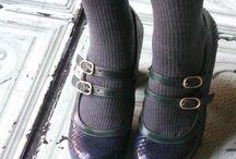 Chie Mihara Favs / Fabulous Chie Mihara Shoes