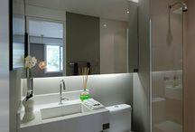 Bathroom/Banheiro