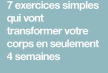 Exercices premier