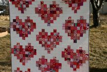 Quilting, love this beautiful art
