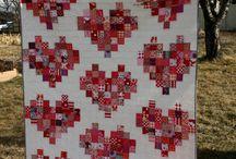 Gorgeous but achievable quilts