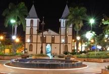 Trindade, Goiás