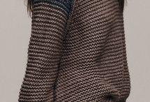 Vinter tøj