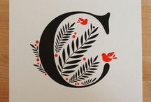 curieux / by Camille Fancy
