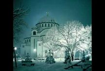 Music / Music / by Tatjana Dimitrijevic