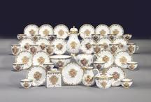 Acquista con noi un pezzo di storia / Sostieni la raccolta fondi per riportare a Torino il servizio in porcellana dei D'Azeglio. Aiutaci a raccogliere i fondi per l'acquisto dello straordinario servizio in porcellana di Meissen: un regalo alla nostra città nell'anno del 150°anniversario della nascita dei Musei Civici di Torino.  http://www.palazzomadamatorino.it/crowdfunding/