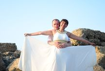 WEDDINGS IN PARADISE ANTALYA / Entrust Your Dreams to Us...