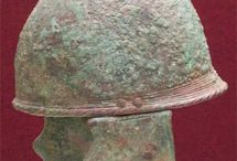 elmi - helmets