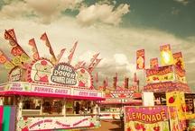 Cummington Fair