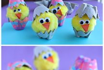 Great craft ideas on Pinterest