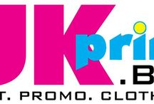We Promote: UK Print Biz / The place to go for Print, Promo and Clothing items. Visit  http://ukprint.biz