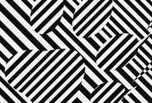 Geometric  coloring
