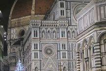 Events, Festivities, Celebrations / There is always something going on in #Florence, why miss it?