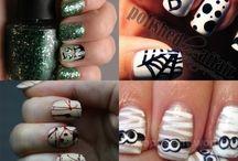 nails & stuff