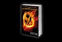 Books Worth Reading / by Melinda Tricker