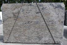 Natural Stone: Granite