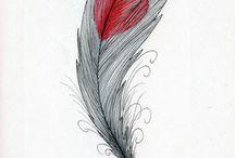 Tatueringar :)