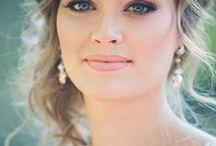 wed makeup