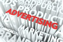Display Ad Strategy / We Can Help You Implement A Display Ad Strategy That Will Produce Results.
