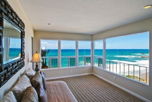 Мой дом на берегу моря