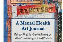Journaling journey