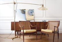 20th Century Design / by Elaine Kerr