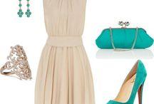 oh so fashionable!  / by Dawnavyn James