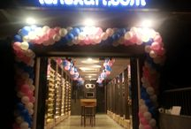 Tirupati Store / Lenskart welcomes you to its newly launched offline store in Tirupati!