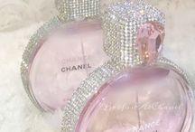 Luxury Perfume / Luxury fragrances, perfumes, colognes.