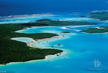 Nuova Caledonia / New Caledonia