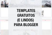 Bloggers & Empreendedores / Divulgação e marketing! Promova seu trabalho e colabore com outros influenciadores e empreendedores com conteúdos relevantes. Para participar dessa pasta envie uma mensagem para contato@blogsdemoda.com.br! Você deve estar seguindo o perfil do Blogs de Moda no Pinterest.