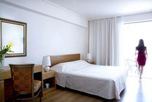 Amarilia Rooms