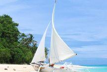 Sailing/Boats