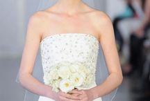 Bridal Week 2017