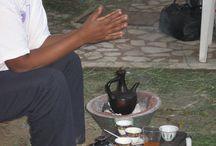 Ethiopie inspiratie tour / Een andere kijk op een Afrikaans land, vol ontwikkelingen