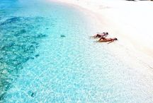 maldives foto's maken