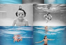underwater_photo