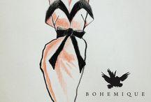 Bohemique cruise collection 2013